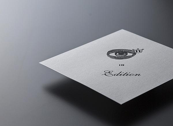 edition-01